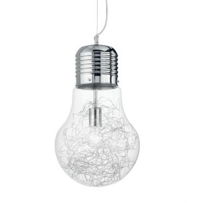 Lampa wisząca Luce Max SP1
