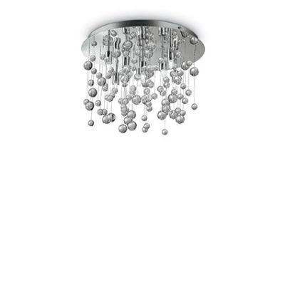 Lampa sufitowa Ideal Lux Neve PL8 22222
