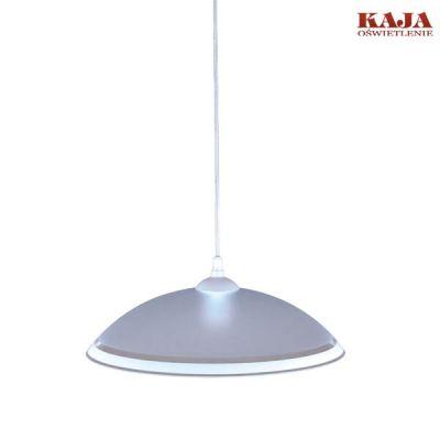 Lampa wisząca K-3510 UFO