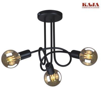 Lampa sufitowa K-3620 DEZE I