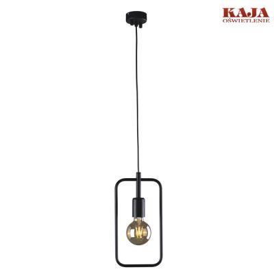 Lampa wisząca K-3830 TOBIK
