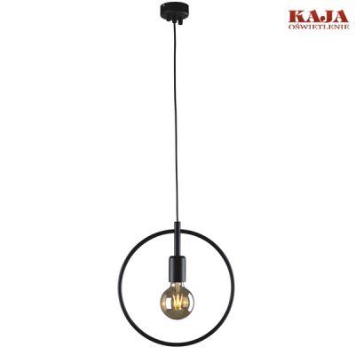 Lampa wisząca K-3833 TOBIK
