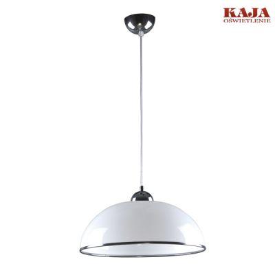 Lampa wisząca K-3858 RAZONI