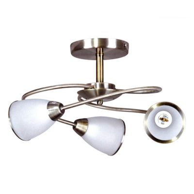Lampa sufitowa Kaja Plato K-JSL-6059/3