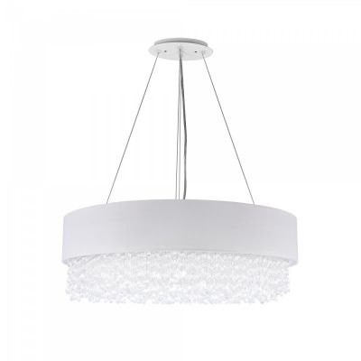 Lampa wisząca Manfred Maytoni-MOD600PL-10W