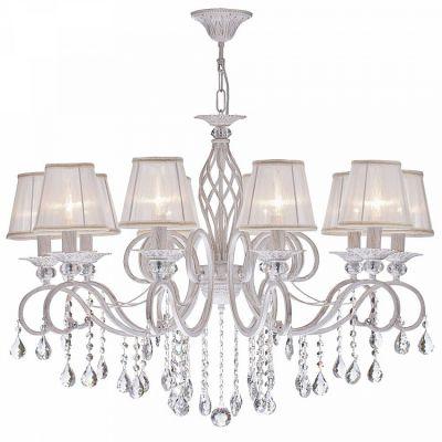 Lampa sufitowa Chandelier Grace ARM247-10-G Maytoni
