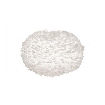 Żyrandol Umage Eos XL White-2012 + zawieszenie w komplecie