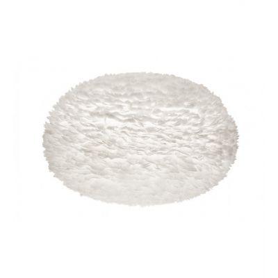 Żyrandol Umage Eos XXL White-2041 + zawieszenie w komplecie