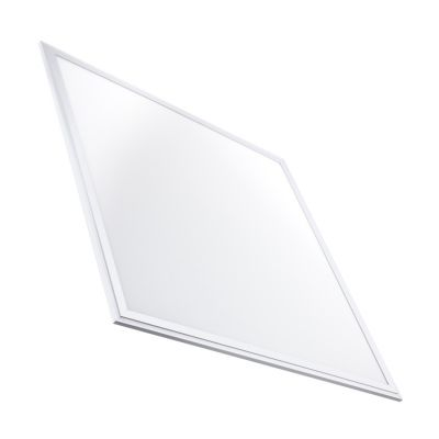Panel Greenie PLS LED Cienki Awaryjny  60x60cm 40W 3200lm Lifud