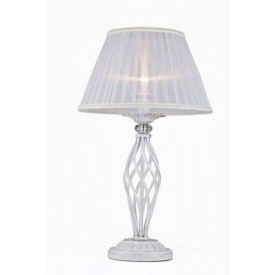 Lampa na stół Grace Cream Gold ARM247-00-G Maytoni