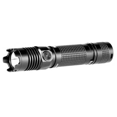 OLIGHT M1X STRIKER XM-L2