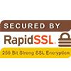 Bezpieczne szyfrowanie danych